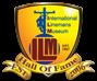 lineman_museum_logo